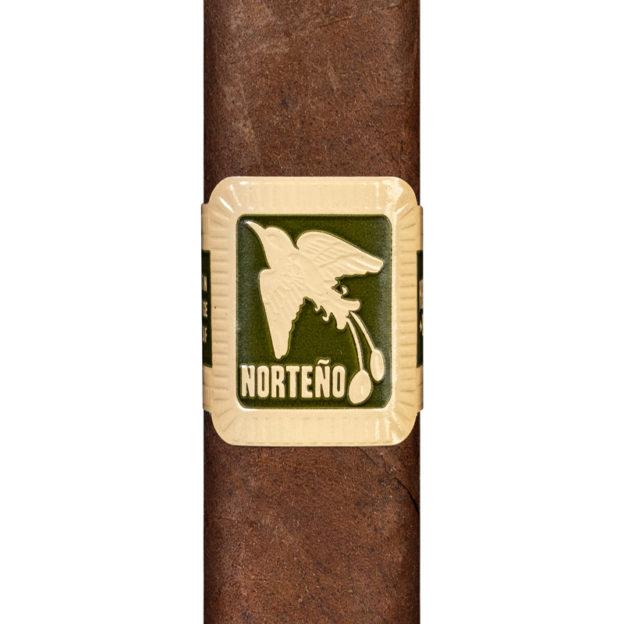 Herrera Estelí Norteño cigar