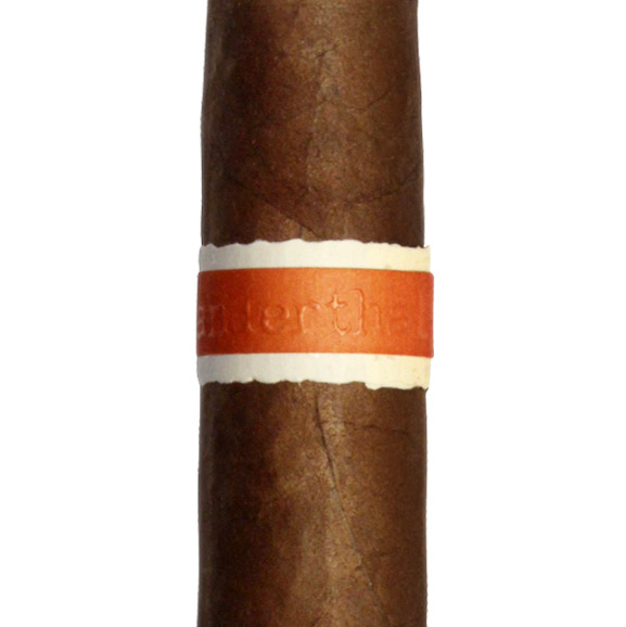 RoMa Craft Neanderthal cigar