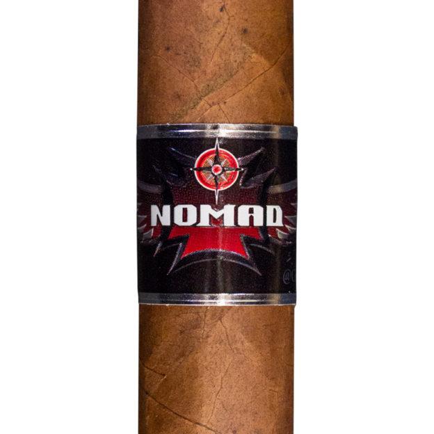 Nomad Martial Law cigar