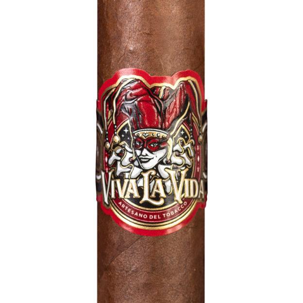 Viva la Vida cigar