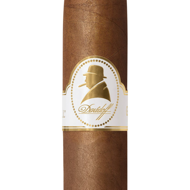 Davidoff Winston Churchill cigar