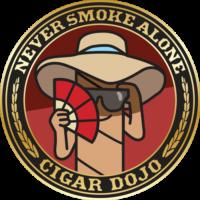 Throwin' Shade badge