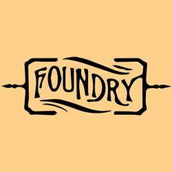 Foundry Cigars
