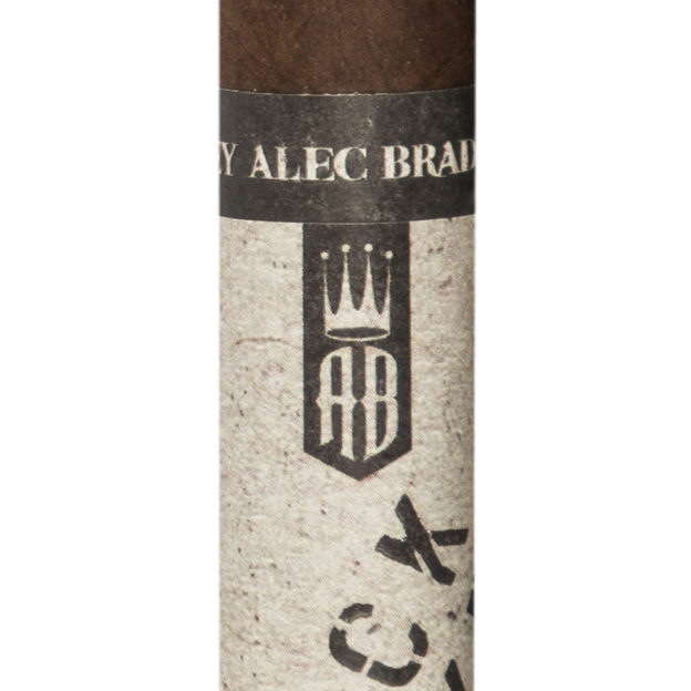 Alec Bradley Black Market cigar