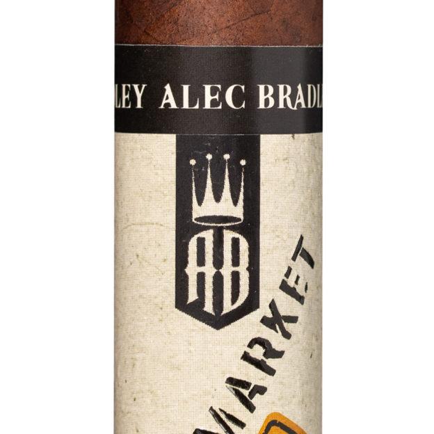 Alec Bradley Black Market Esteli cigar