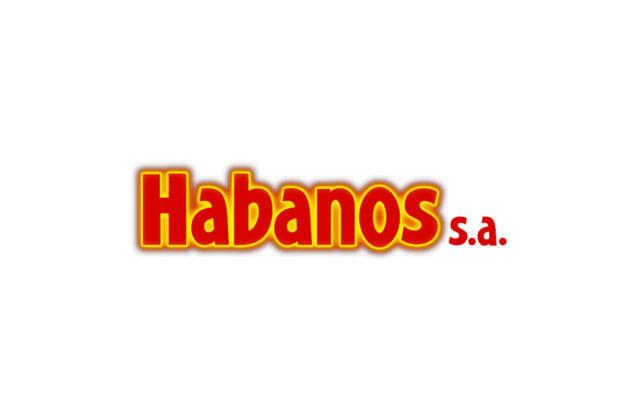 Habanos S.A. Cigars