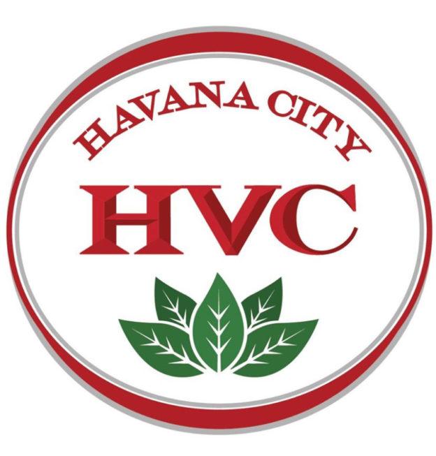 HVC Cigars