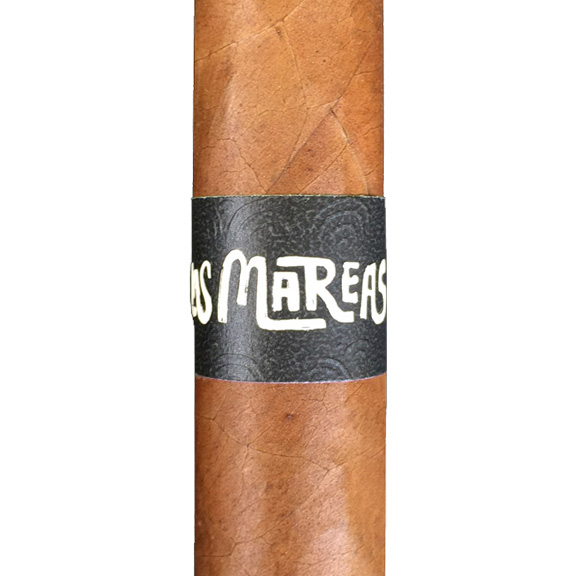 Crowned Heads Las Mareas cigar