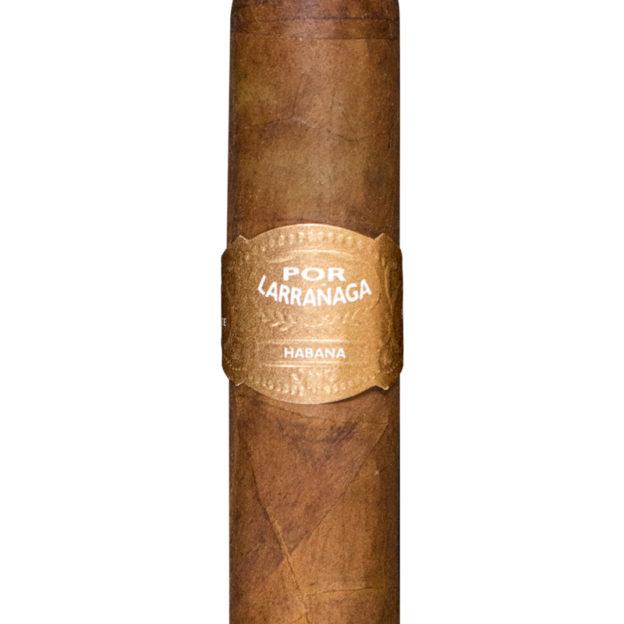 Por Larrañaga Cuban cigar