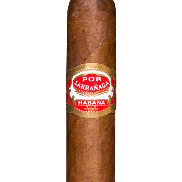 Por Larrañaga Picadores Cuban cigar