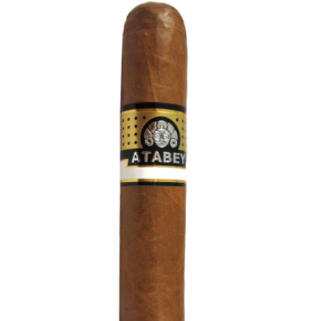 Atabey Cigar