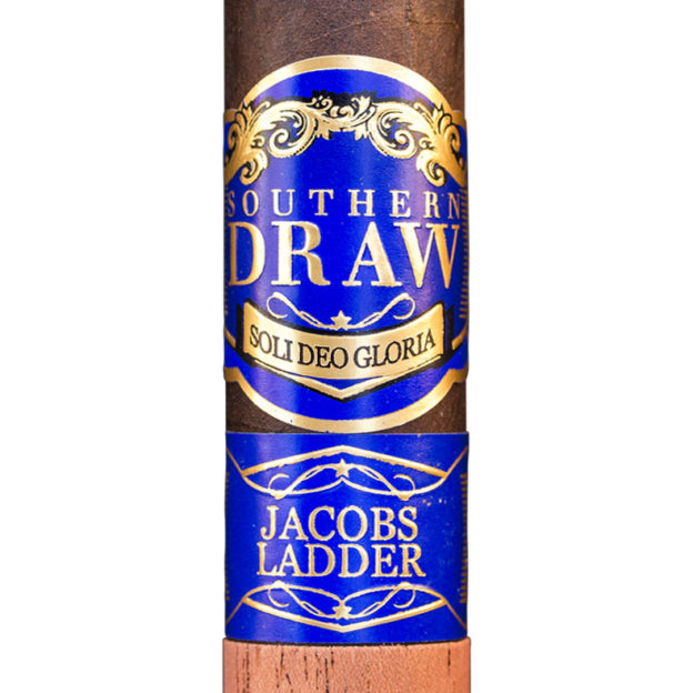 Southern Draw Jacobs Ladder cigar
