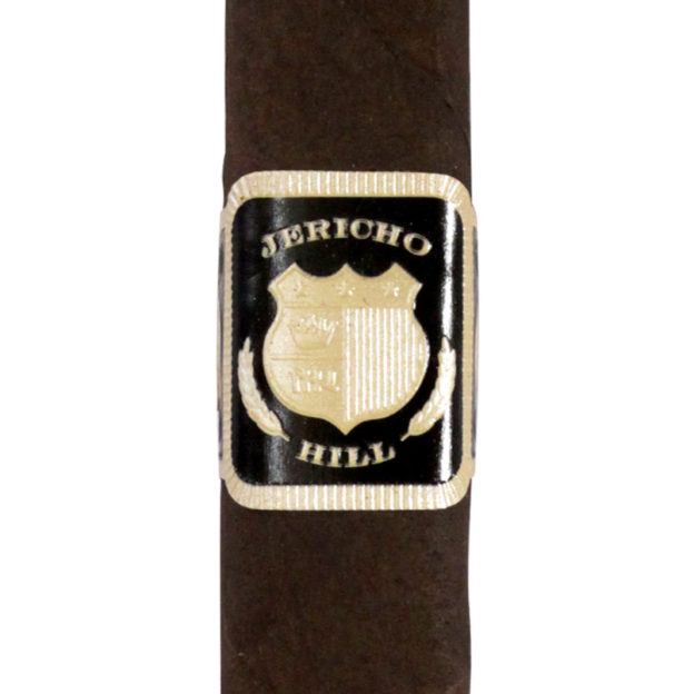Crowned Heads Jericho Hill cigar