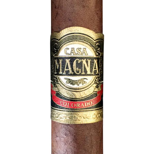 Casa Magna Colorado cigar