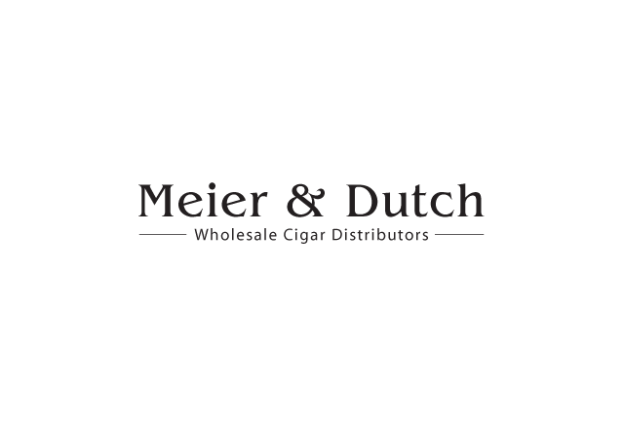 Meier Dutch