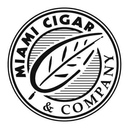 Miami Cigar Company