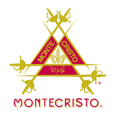 Montecristo Cigars USA