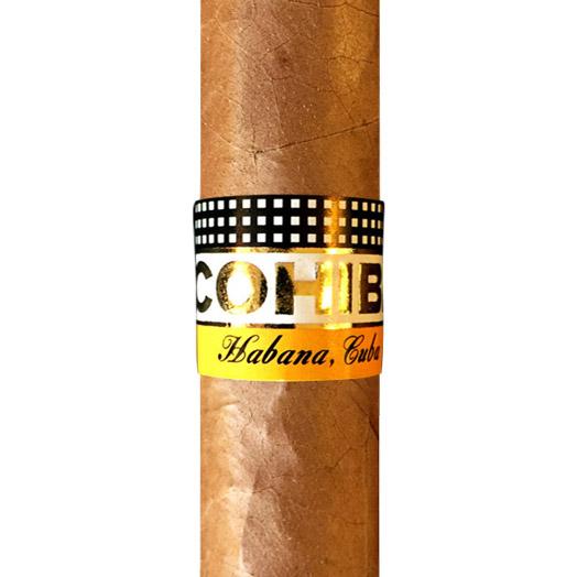Cohiba Siglo Cuban cigar
