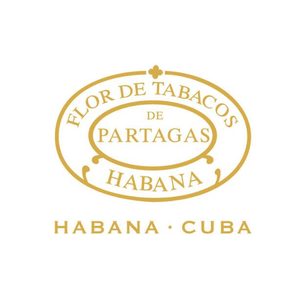 Partagas Habana Cuba