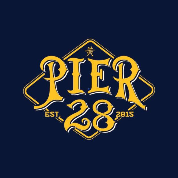 Pier 28 Cigars