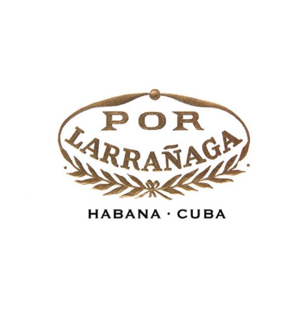 Por Larranaga