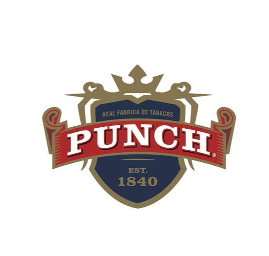 Punch Cigars USA