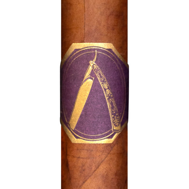 La Barba Purple cigar