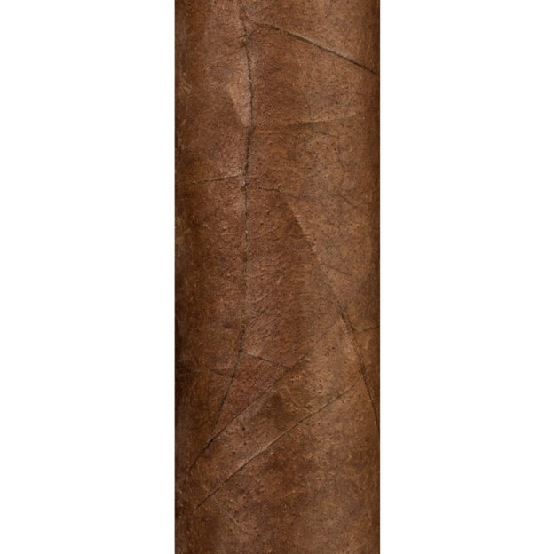 Jas Sum Kral Goli Habano cigar