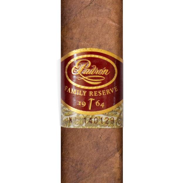 Padrón Family Reserve Natural cigar