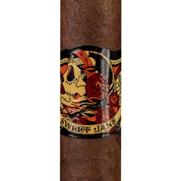 Deadwood Sweet Jane cigar