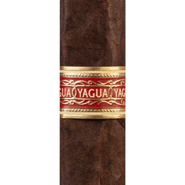 J.C. Newman Yagua cigar