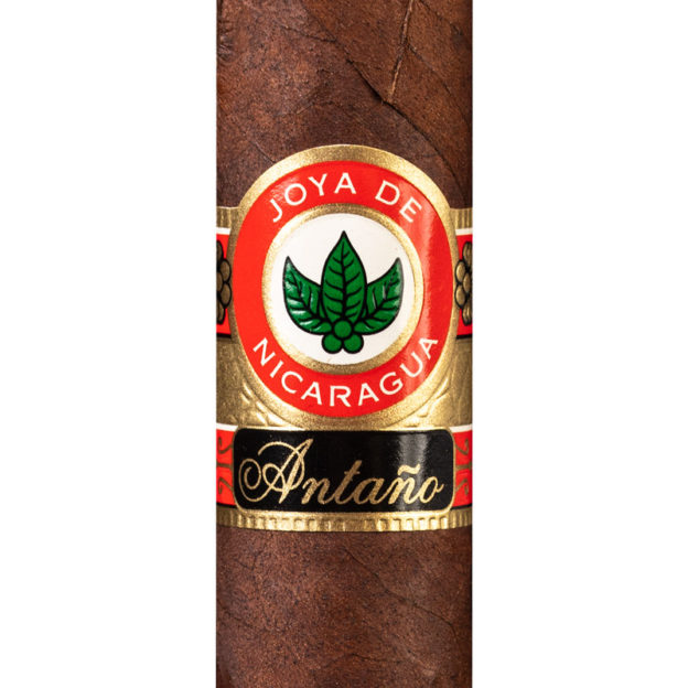 Joya de Nicaragua Antaño cigar