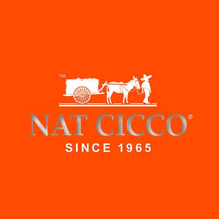 Nat Cicco Cigars logo