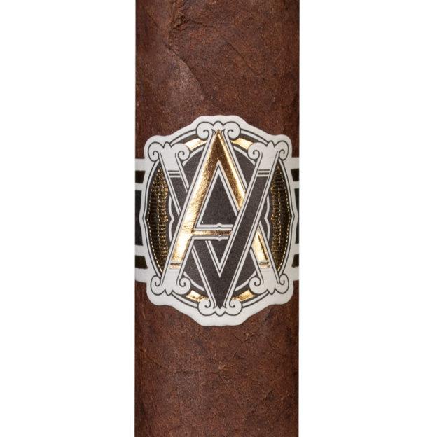 AVO Classic Maduro cigar