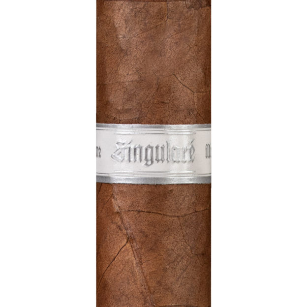 Illusione Singularé Phantoms cigar