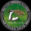 Aganorsa Leaf Cigars