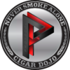 Protocol Cigars Red Badge
