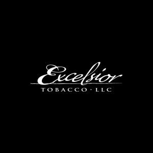 Excelsior Tobacco LLC logo