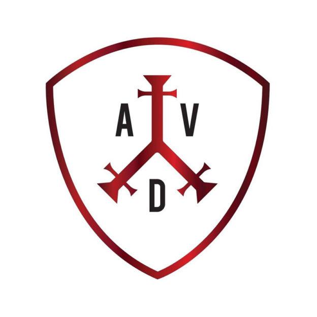 ADV & McKay Cigars Co. logo