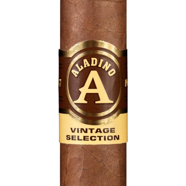 Aladino Habano Vintage Selection cigar
