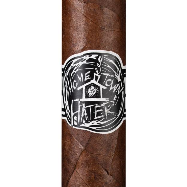 Lost & Found Hometown Hater cigar