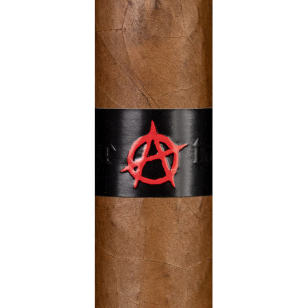 Anarchy KAOS Pale Horse cigar