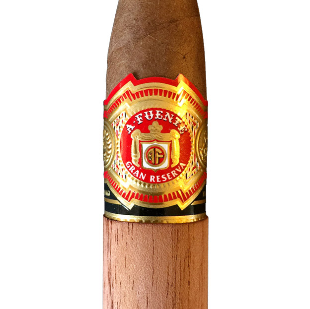 Arturo Fuente Gran Reserva Sun Grown cigar
