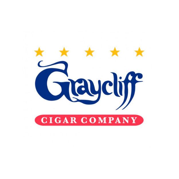 Graycliff Cigar Company logo