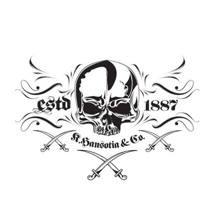 East India Trading Company logo
