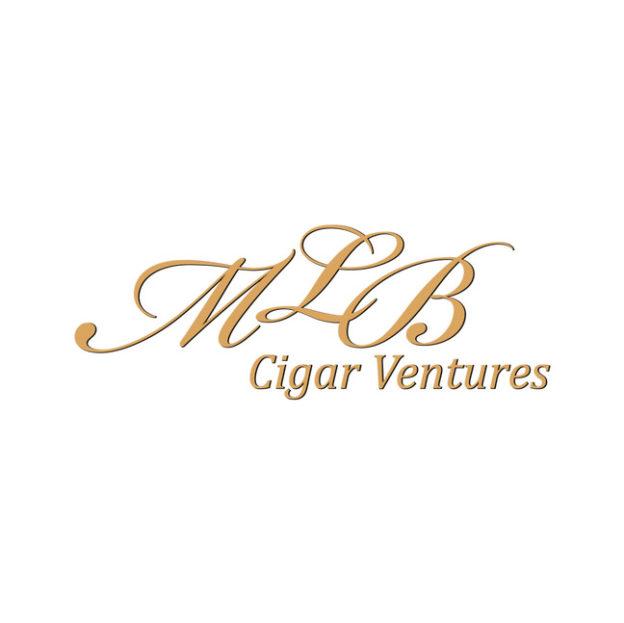 MLB Cigar Ventures logo