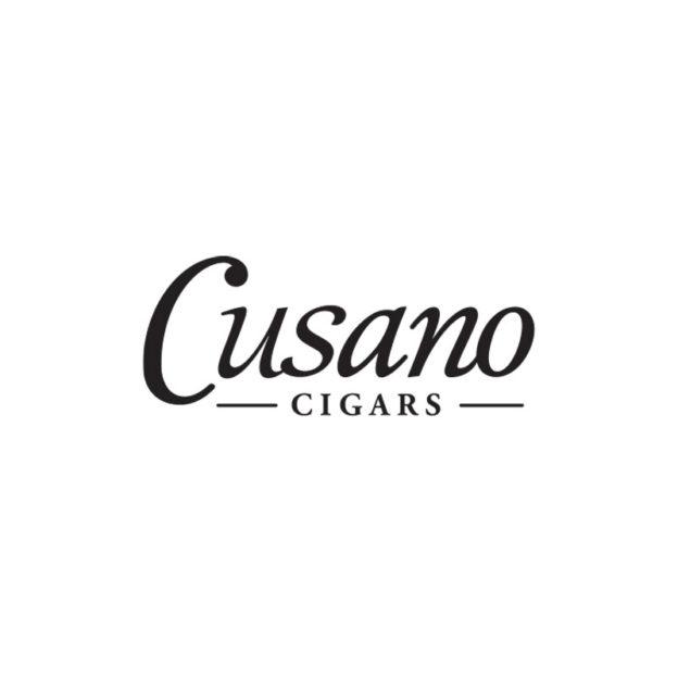 Cusano Cigars - Cigar Dojo