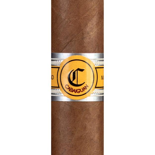 Tatuaje Cabaiguan Guapos Natural cigar