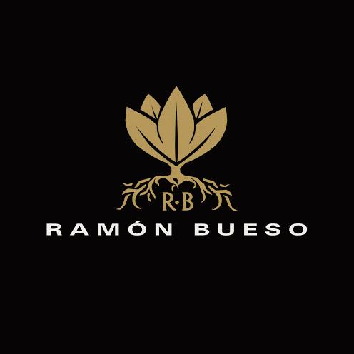 Ramón Bueso Cigars logo