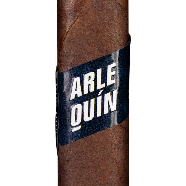 Fratello Arlequín cigar
